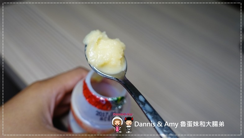 20170331《7-11新品》養樂多系列篇。8元台灣養樂多 PK 韓國韓星愛喝的養樂多軟糖冰沙。養樂多軟糖。養樂多洋芋片︱ (廢話很多的開箱影片) (13).jpg