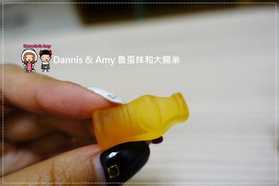 20170331《7-11新品》養樂多系列篇。8元台灣養樂多 PK 韓國韓星愛喝的養樂多軟糖冰沙。養樂多軟糖。養樂多洋芋片︱ (廢話很多的開箱影片) (21).jpg