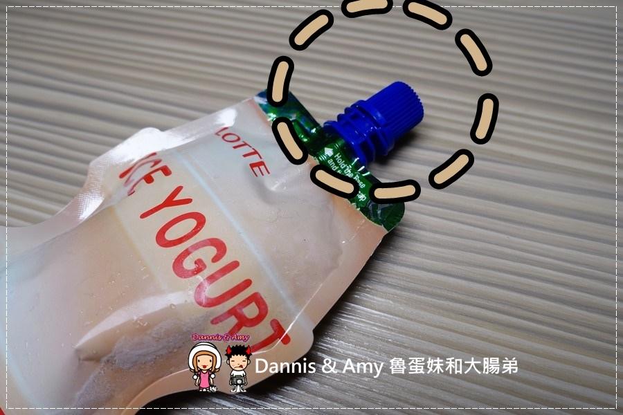 20170331《7-11新品》養樂多系列篇。8元台灣養樂多 PK 韓國韓星愛喝的養樂多軟糖冰沙。養樂多軟糖。養樂多洋芋片︱ (廢話很多的開箱影片) (23).jpg