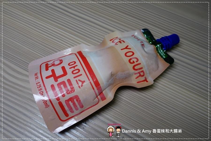 20170331《7-11新品》養樂多系列篇。8元台灣養樂多 PK 韓國韓星愛喝的養樂多軟糖冰沙。養樂多軟糖。養樂多洋芋片︱ (廢話很多的開箱影片) (24).jpg