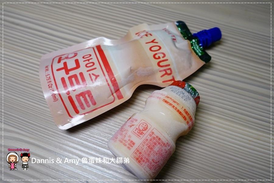 20170331《7-11新品》養樂多系列篇。8元台灣養樂多 PK 韓國韓星愛喝的養樂多軟糖冰沙。養樂多軟糖。養樂多洋芋片︱ (廢話很多的開箱影片) (25).jpg