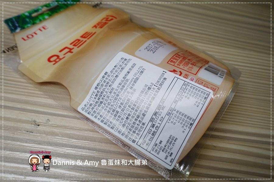 20170331《7-11新品》養樂多系列篇。8元台灣養樂多 PK 韓國韓星愛喝的養樂多軟糖冰沙。養樂多軟糖。養樂多洋芋片︱ (廢話很多的開箱影片) (27).jpg