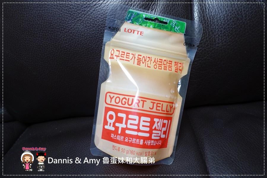 20170331《7-11新品》養樂多系列篇。8元台灣養樂多 PK 韓國韓星愛喝的養樂多軟糖冰沙。養樂多軟糖。養樂多洋芋片︱ (廢話很多的開箱影片) (28).jpg