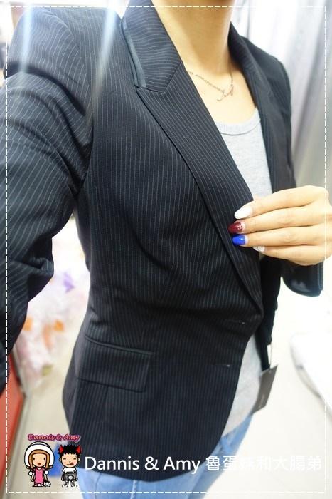 20170406《2017台北G2000特賣會》G2000過季商品。裙褲類、領帶399元件二件只要59 (3).jpg