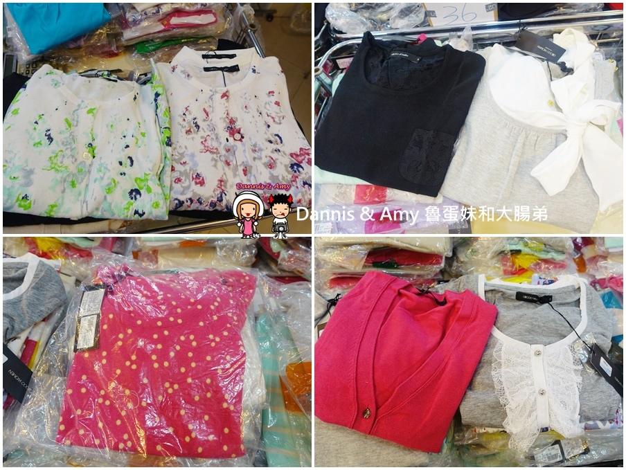 20170406《2017台北G2000特賣會》G2000過季商品。裙褲類、領帶399元件二件只要59 (4).jpg