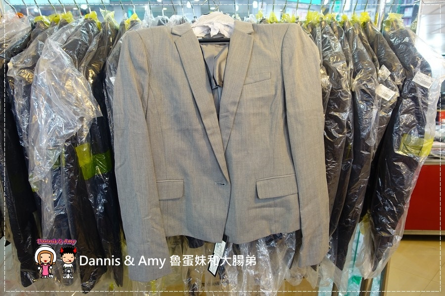 20170406《2017台北G2000特賣會》G2000過季商品。裙褲類、領帶399元件二件只要59 (5).jpg