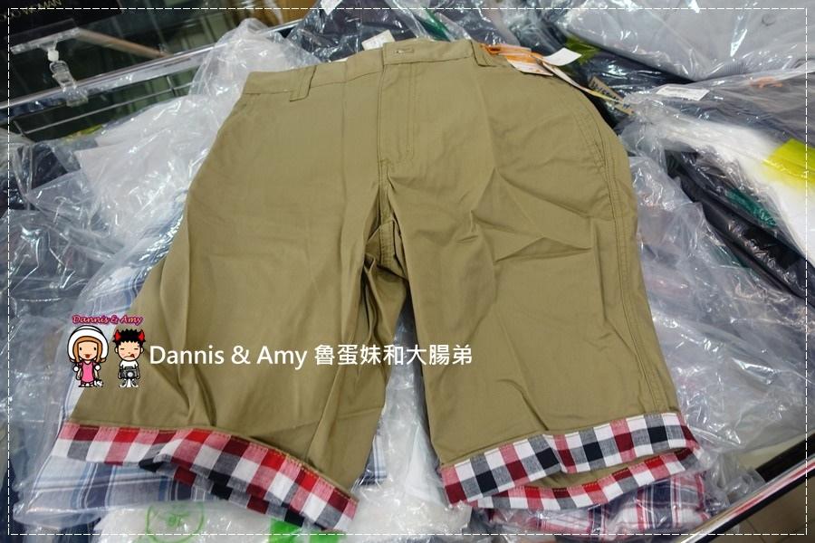 20170406《2017台北G2000特賣會》G2000過季商品。裙褲類、領帶399元件二件只要59 (6).jpg