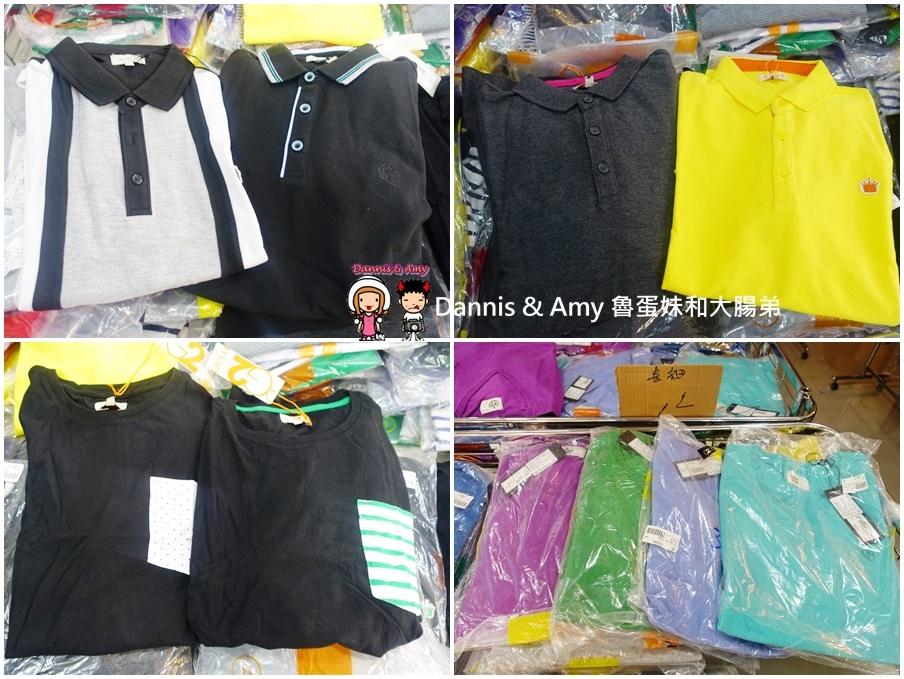 20170406《2017台北G2000特賣會》G2000過季商品。裙褲類、領帶399元件二件只要59 (8).jpg