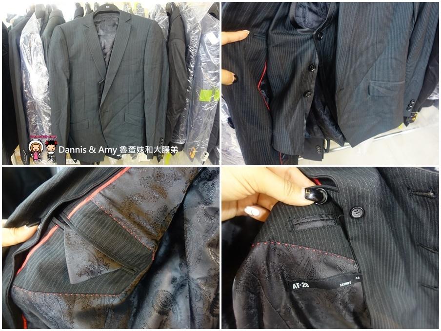 20170406《2017台北G2000特賣會》G2000過季商品。裙褲類、領帶399元件二件只要59 (10).jpg