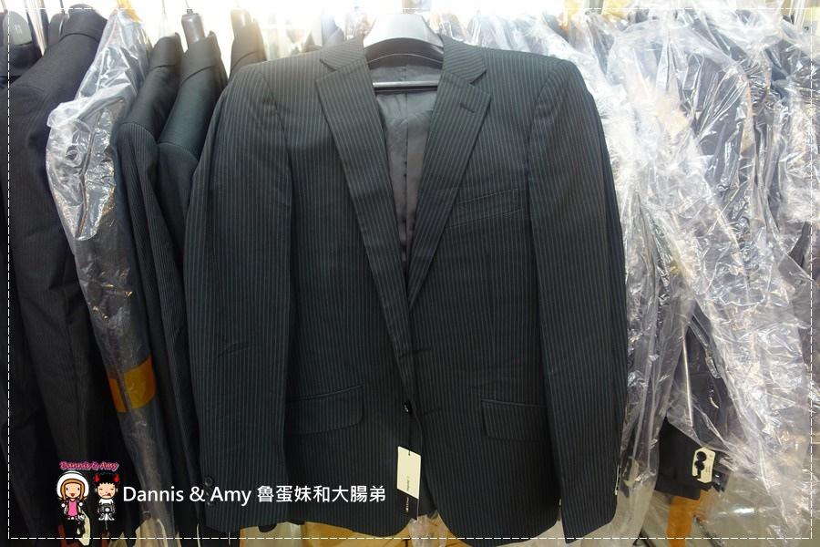 20170406《2017台北G2000特賣會》G2000過季商品。裙褲類、領帶399元件二件只要59 (12).jpg