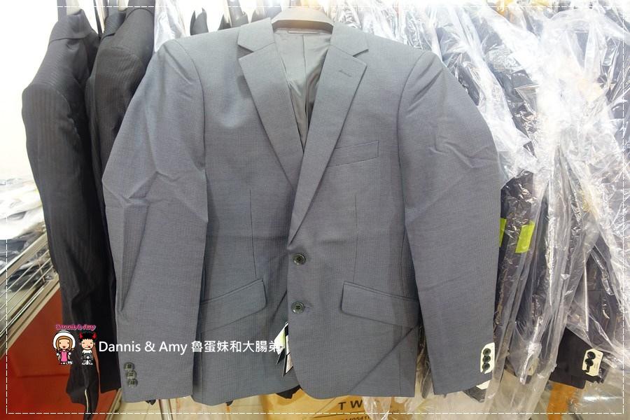 20170406《2017台北G2000特賣會》G2000過季商品。裙褲類、領帶399元件二件只要59 (11).jpg
