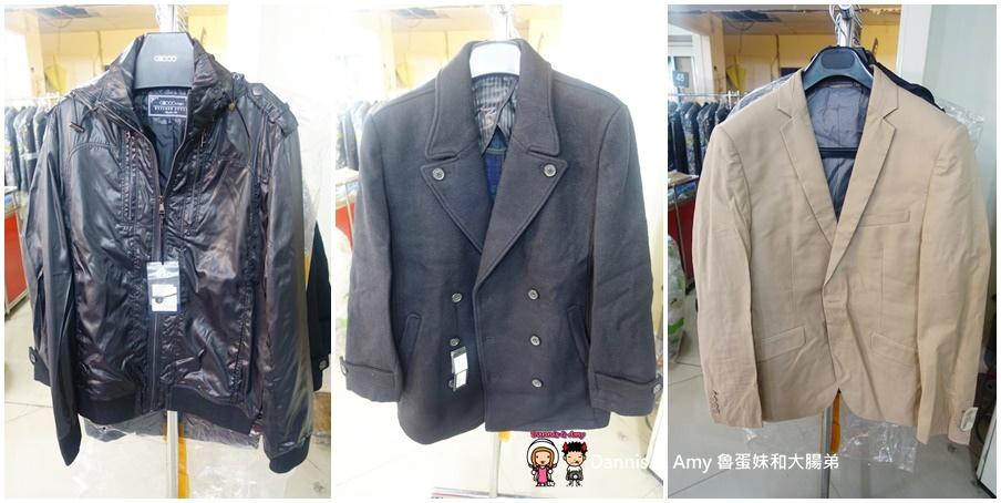 20170406《2017台北G2000特賣會》G2000過季商品。裙褲類、領帶399元件二件只要59 (13).jpg