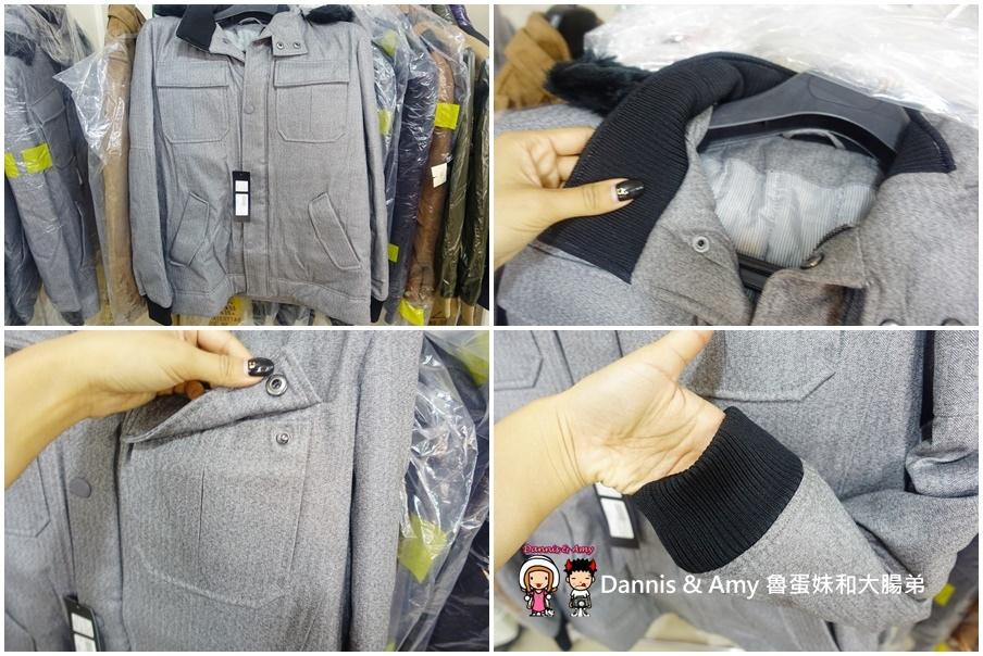 20170406《2017台北G2000特賣會》G2000過季商品。裙褲類、領帶399元件二件只要59 (15).jpg