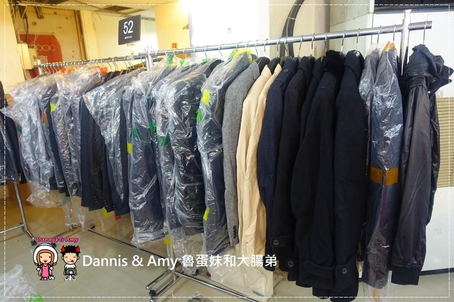 20170406《2017台北G2000特賣會》G2000過季商品。裙褲類、領帶399元件二件只要59 (16).jpg
