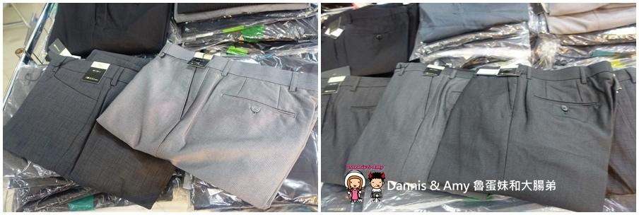 20170406《2017台北G2000特賣會》G2000過季商品。裙褲類、領帶399元件二件只要59 (17).jpg