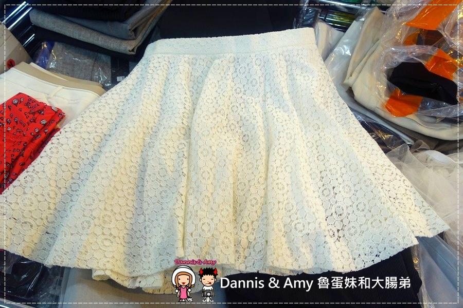 20170406《2017台北G2000特賣會》G2000過季商品。裙褲類、領帶399元件二件只要59 (19).jpg