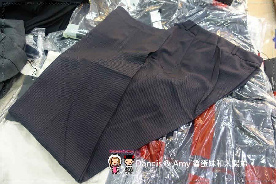 20170406《2017台北G2000特賣會》G2000過季商品。裙褲類、領帶399元件二件只要59 (23).jpg