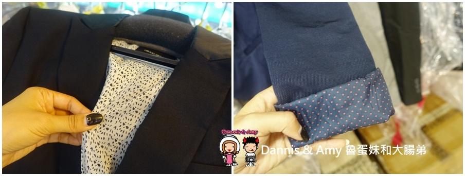 20170406《2017台北G2000特賣會》G2000過季商品。裙褲類、領帶399元件二件只要59 (26).jpg