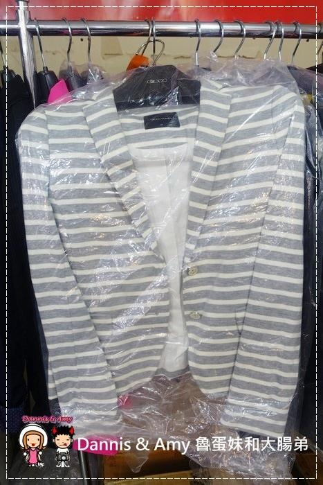 20170406《2017台北G2000特賣會》G2000過季商品。裙褲類、領帶399元件二件只要59 (27).jpg