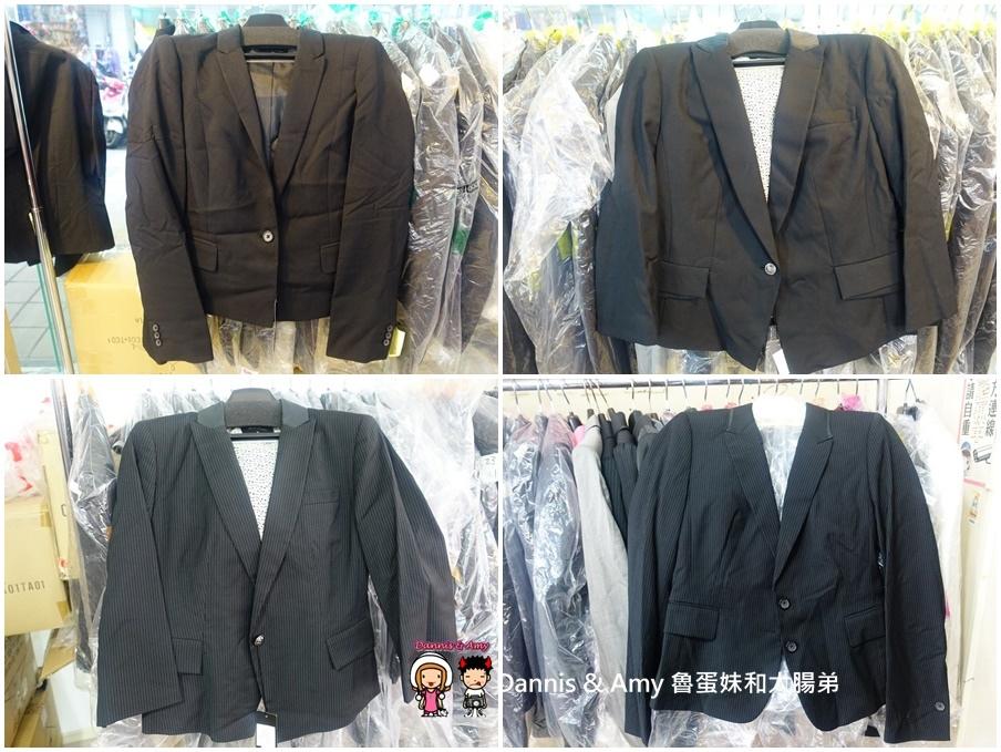 20170406《2017台北G2000特賣會》G2000過季商品。裙褲類、領帶399元件二件只要59 (28).jpg