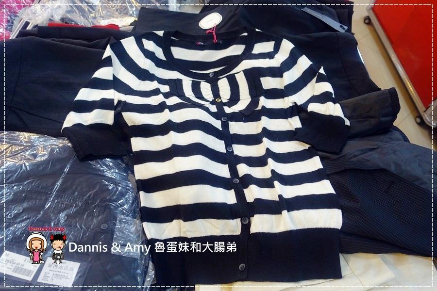 20170406《2017台北G2000特賣會》G2000過季商品。裙褲類、領帶399元件二件只要59 (30).jpg