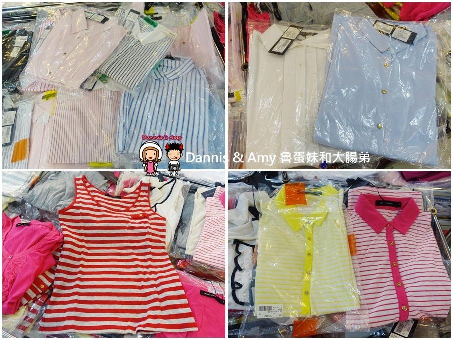 20170406《2017台北G2000特賣會》G2000過季商品。裙褲類、領帶399元件二件只要59 (32).jpg