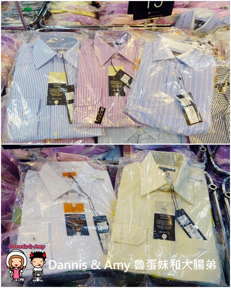 20170406《2017台北G2000特賣會》G2000過季商品。裙褲類、領帶399元件二件只要59 (35).jpg