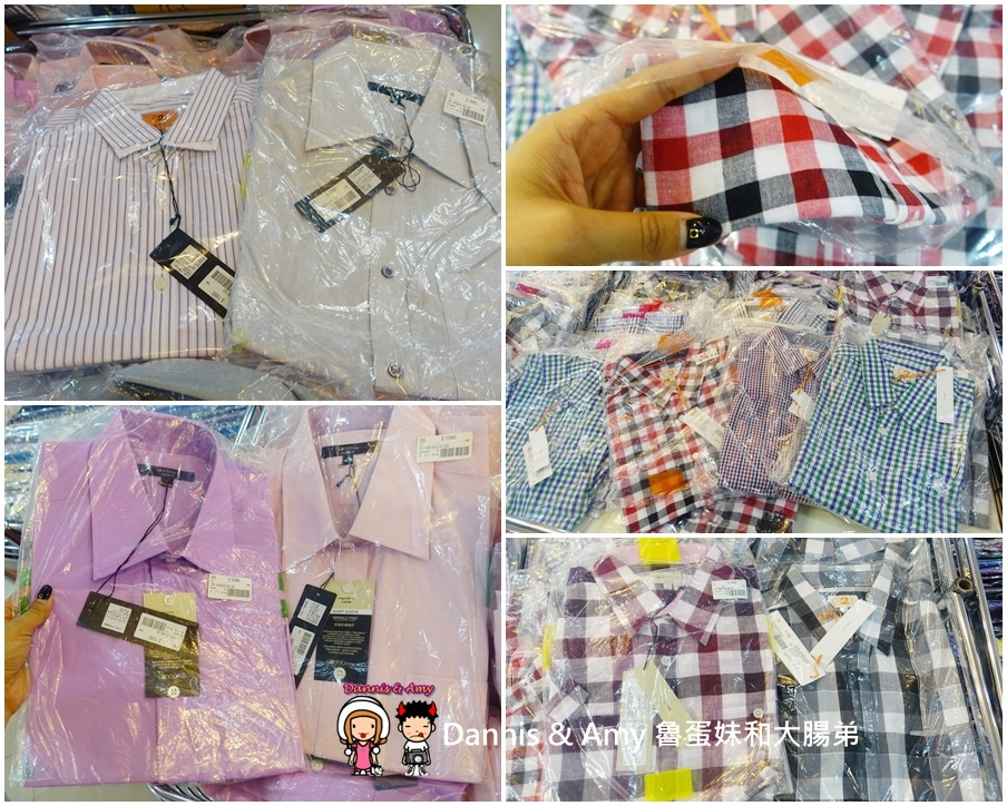 20170406《2017台北G2000特賣會》G2000過季商品。裙褲類、領帶399元件二件只要59 (37).jpg