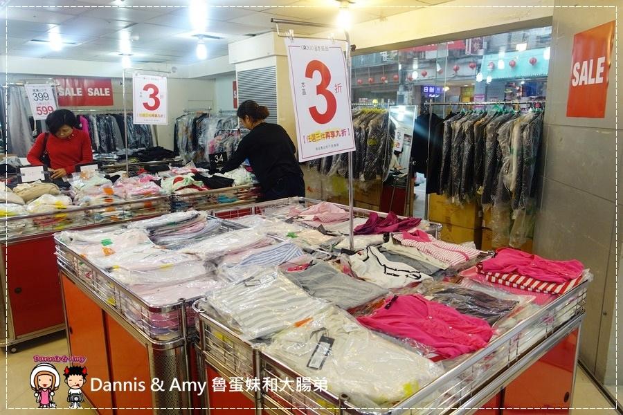 20170406《2017台北G2000特賣會》G2000過季商品。裙褲類、領帶399元件二件只要59 (39).jpg