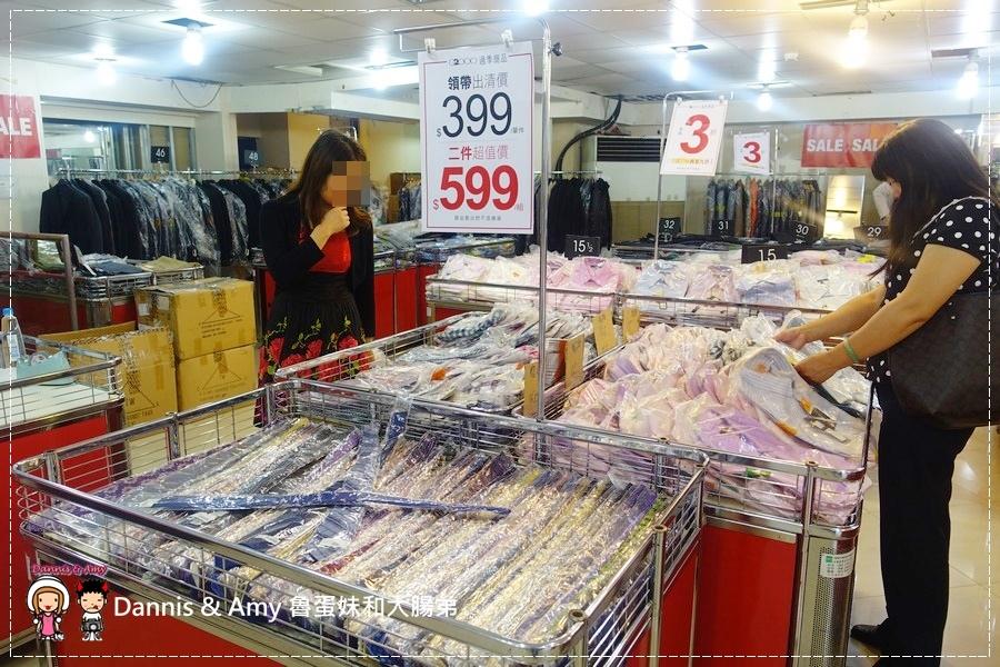 20170406《2017台北G2000特賣會》G2000過季商品。裙褲類、領帶399元件二件只要59 (42).jpg