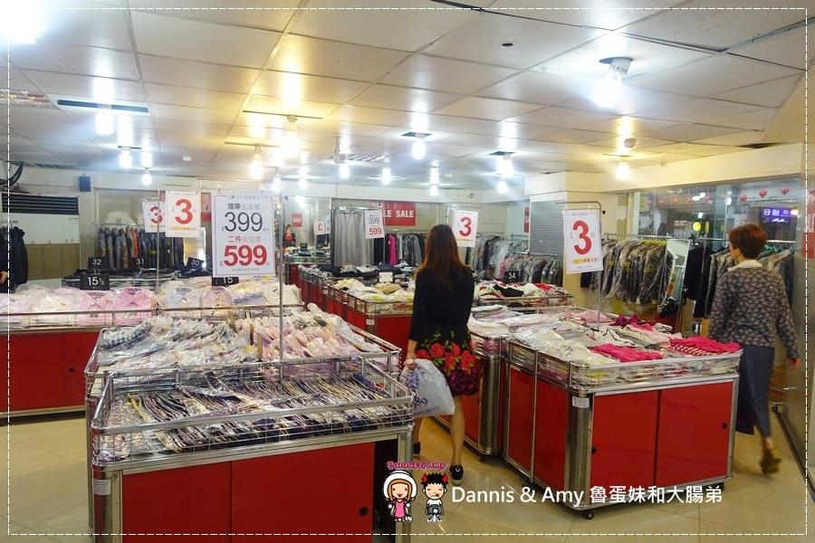 20170406《2017台北G2000特賣會》G2000過季商品。裙褲類、領帶399元件二件只要59 (44).jpg