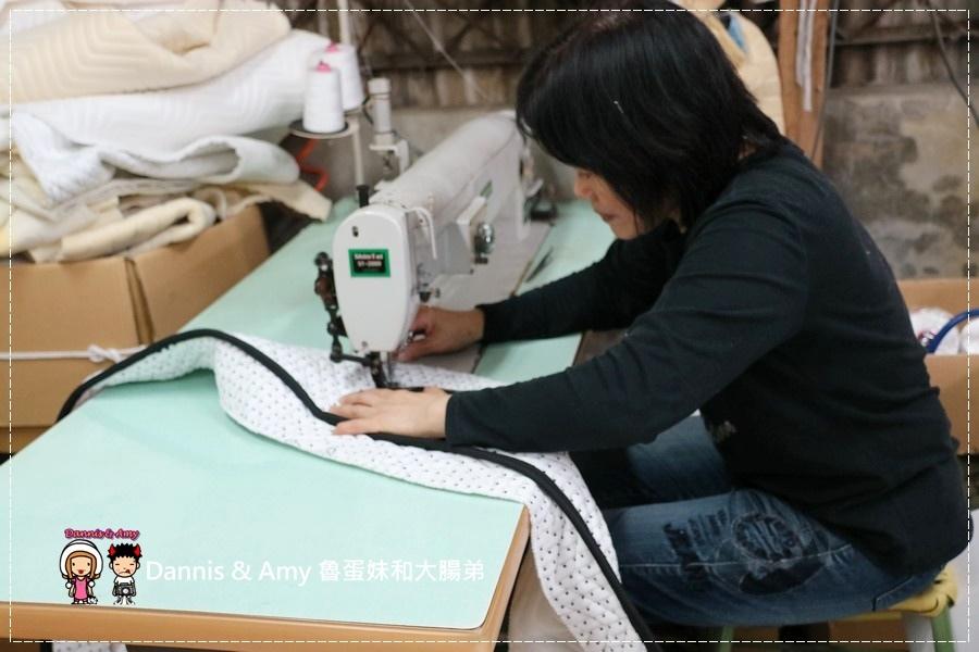 20170415《台北床墊推薦》台灣手工製作。新莊客製化床墊工廠。Beddy 貝蒂名床X彈簧床怎麼選?  (47).jpg