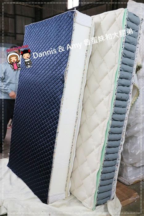 20170415《台北床墊推薦》台灣手工製作。新莊客製化床墊工廠。Beddy 貝蒂名床X彈簧床怎麼選?  (45).jpg