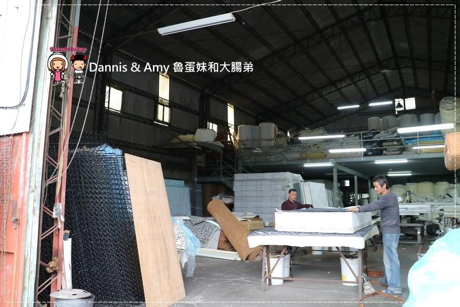 20170415《台北床墊推薦》台灣手工製作。新莊客製化床墊工廠。Beddy 貝蒂名床X彈簧床怎麼選?  (41).jpg