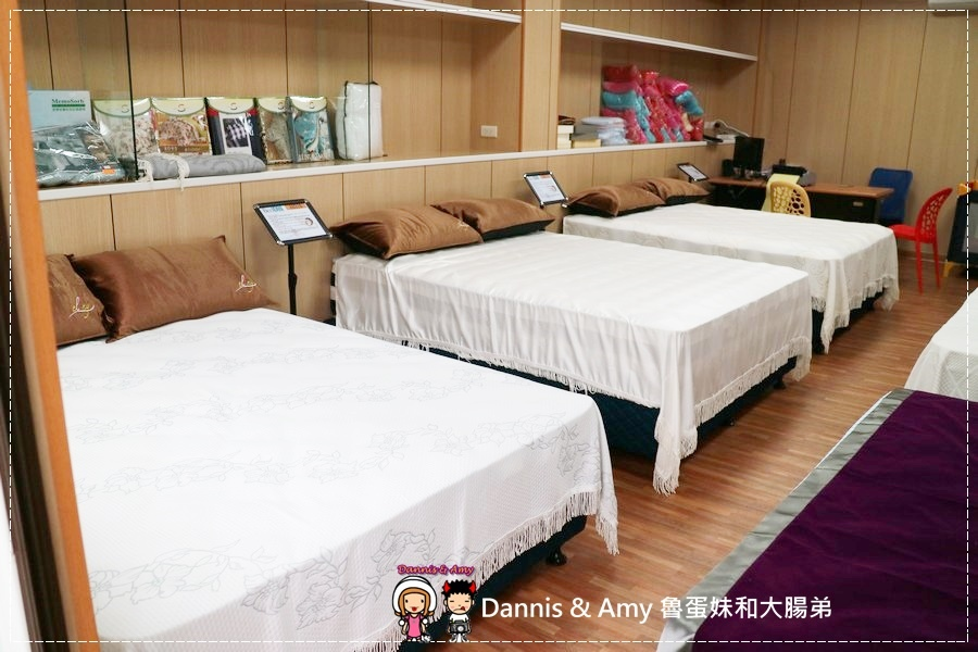 20170415《台北床墊推薦》台灣手工製作。新莊客製化床墊工廠。Beddy 貝蒂名床X彈簧床怎麼選?  (39).jpg