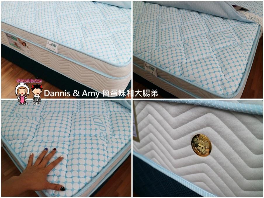 20170415《台北床墊推薦》台灣手工製作。新莊客製化床墊工廠。Beddy 貝蒂名床X彈簧床怎麼選?  (34).jpg