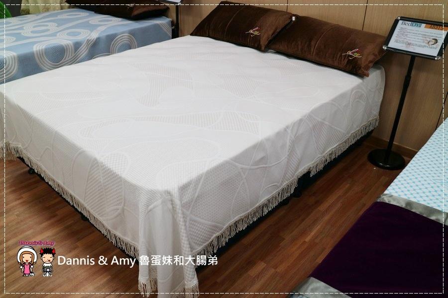 20170415《台北床墊推薦》台灣手工製作。新莊客製化床墊工廠。Beddy 貝蒂名床X彈簧床怎麼選?  (32).jpg