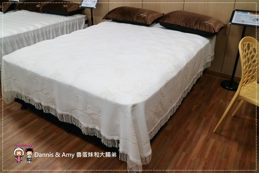 20170415《台北床墊推薦》台灣手工製作。新莊客製化床墊工廠。Beddy 貝蒂名床X彈簧床怎麼選?  (27).jpg