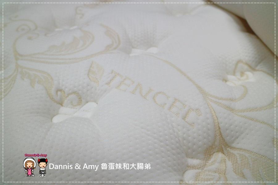 20170415《台北床墊推薦》台灣手工製作。新莊客製化床墊工廠。Beddy 貝蒂名床X彈簧床怎麼選?  (26).jpg