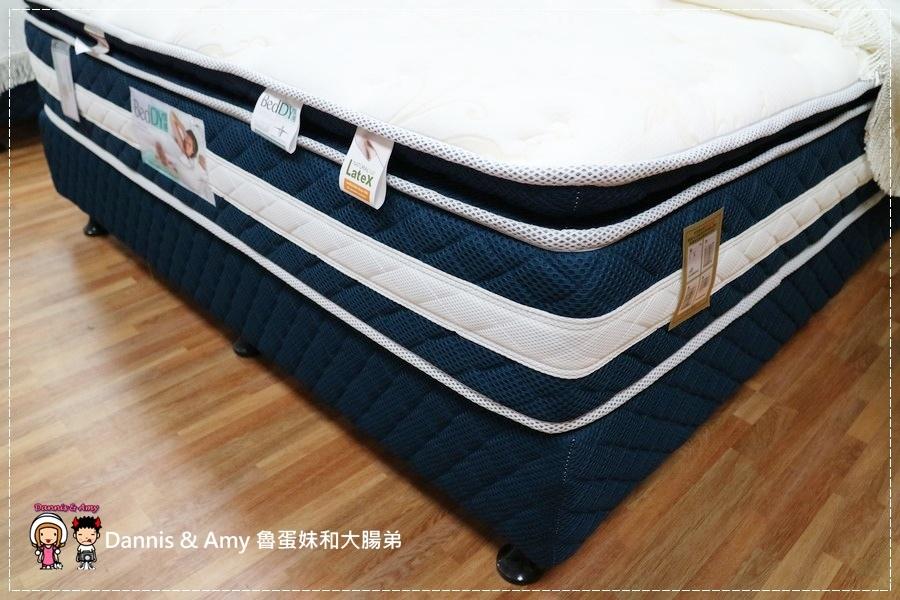 20170415《台北床墊推薦》台灣手工製作。新莊客製化床墊工廠。Beddy 貝蒂名床X彈簧床怎麼選?  (25).jpg