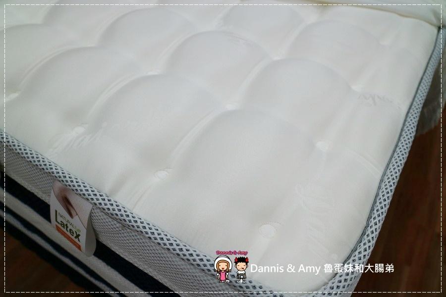 20170415《台北床墊推薦》台灣手工製作。新莊客製化床墊工廠。Beddy 貝蒂名床X彈簧床怎麼選?  (23).jpg