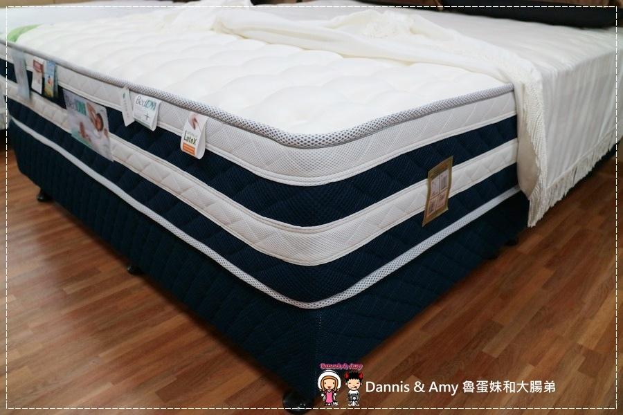 20170415《台北床墊推薦》台灣手工製作。新莊客製化床墊工廠。Beddy 貝蒂名床X彈簧床怎麼選?  (22).jpg