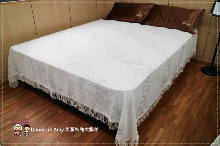 20170415《台北床墊推薦》台灣手工製作。新莊客製化床墊工廠。Beddy 貝蒂名床X彈簧床怎麼選?  (21).jpg