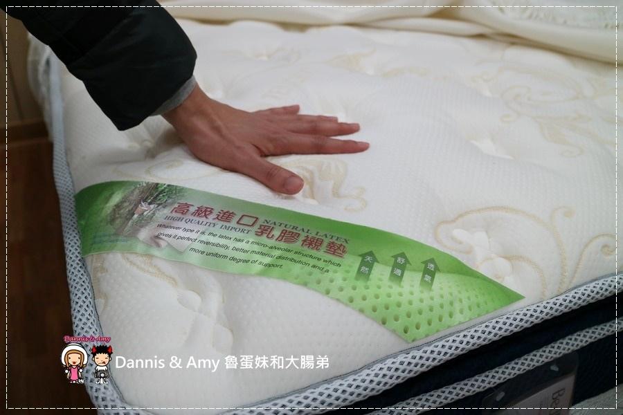 20170415《台北床墊推薦》台灣手工製作。新莊客製化床墊工廠。Beddy 貝蒂名床X彈簧床怎麼選?  (14).jpg