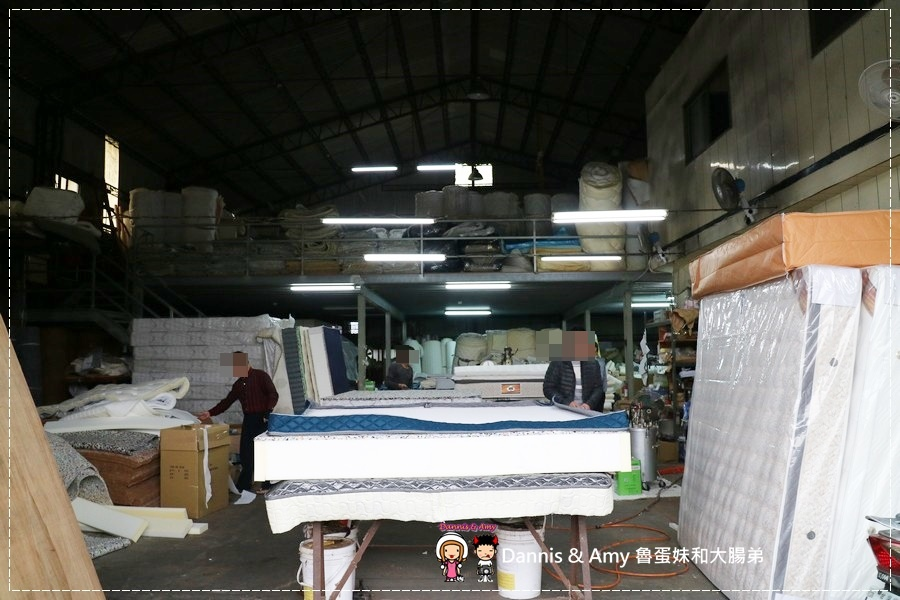 20170415《台北床墊推薦》台灣手工製作。新莊客製化床墊工廠。Beddy 貝蒂名床X彈簧床怎麼選?  (8).jpg