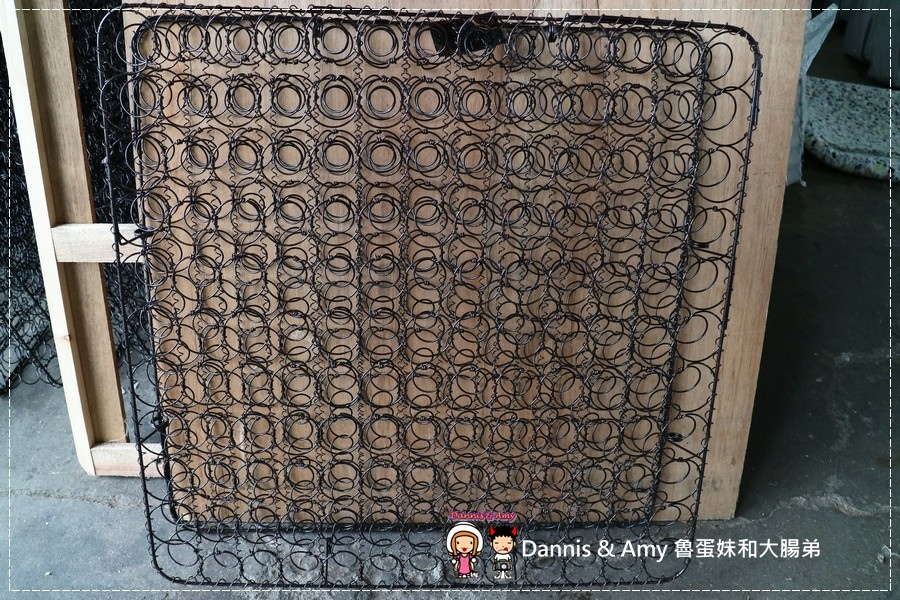20170415《台北床墊推薦》台灣手工製作。新莊客製化床墊工廠。Beddy 貝蒂名床X彈簧床怎麼選?  (6).jpg