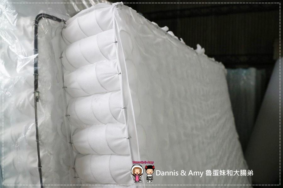 20170415《台北床墊推薦》台灣手工製作。新莊客製化床墊工廠。Beddy 貝蒂名床X彈簧床怎麼選?  (4).jpg
