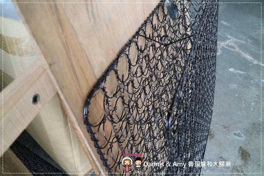 20170415《台北床墊推薦》台灣手工製作。新莊客製化床墊工廠。Beddy 貝蒂名床X彈簧床怎麼選?  (5).jpg