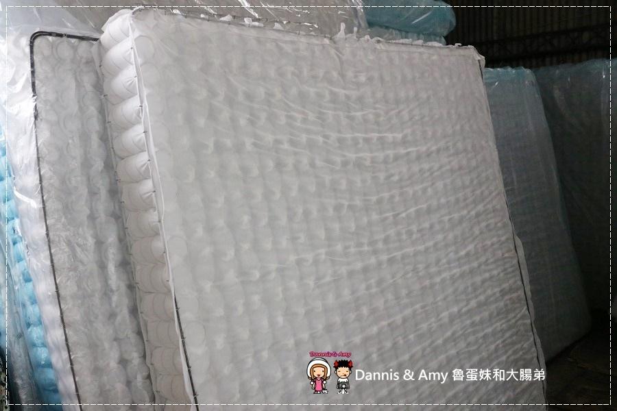20170415《台北床墊推薦》台灣手工製作。新莊客製化床墊工廠。Beddy 貝蒂名床X彈簧床怎麼選?  (3).jpg
