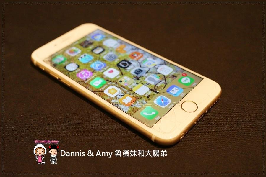 20170415《台中iphone維修中心》iphone蘋果手機面板維修x 更換電池︱ipad。imac維修推薦(影片) (20).jpg